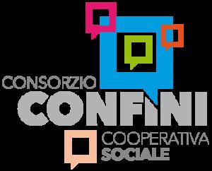 Logo_Confini_trasparente