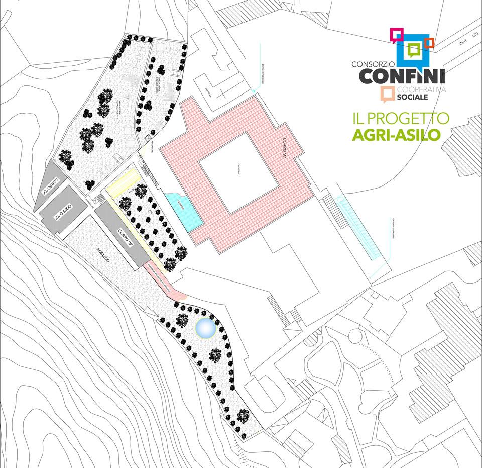agri_nido_consorzio_confini_ok