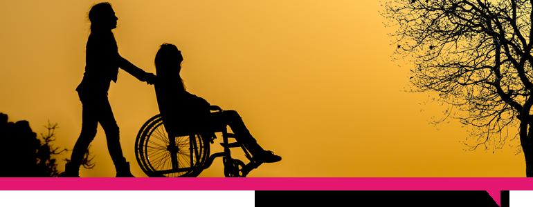 header_servizi_dedicati_ai_disabili