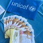 Unicef& Germogli
