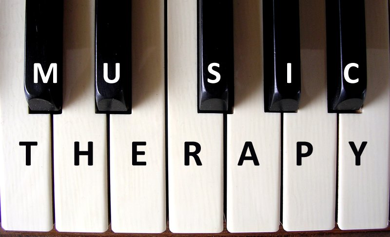 music-therapy-piano-notes