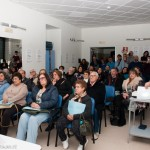 PROGETTO ALZHEIMER CAFE